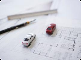 5設計図・仕様プレゼン・見積書 資金計画書の提出