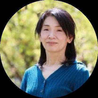 リフォーム部 副課長インテリアコーディネーター 西田 寿美世